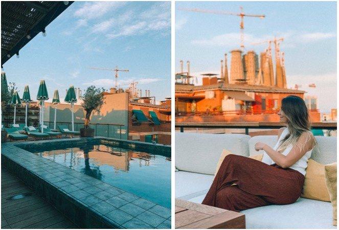 Hotel_Perto_da_Sagrada_Familia_H1882_piscina