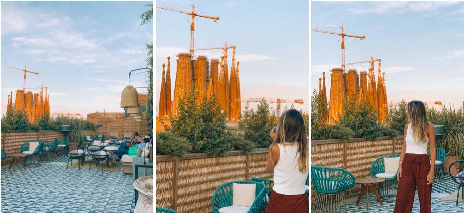 Hotel_Perto_da_Sagrada_Familia_H1882_rooftop