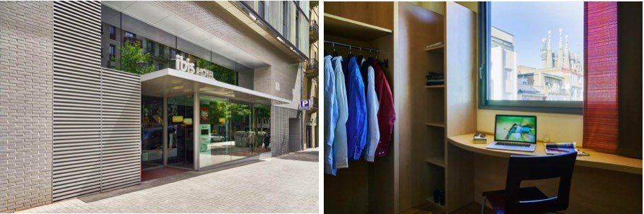 Hotel_Perto_da_Sagrada_Familia_Ibis_Barcelona