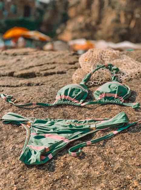 verao_barcelona_Salt_Sun_Bikinis