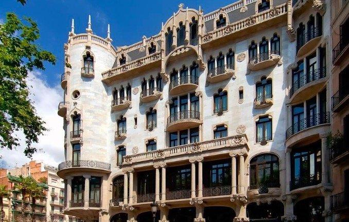 5-lugares-romanticos-para-noivar-em-barcelona-casafuster