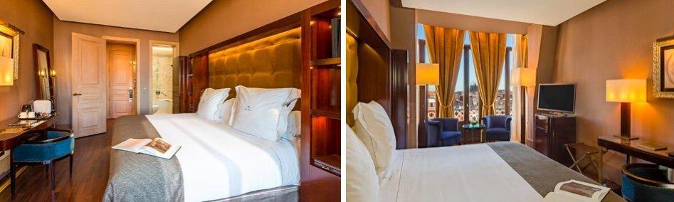 5-lugares-romanticos-para-noivar-em-barcelona-casafuster_room
