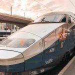 Como_ir_de_Barcelona_a_Paris_em_Trem_SNCF