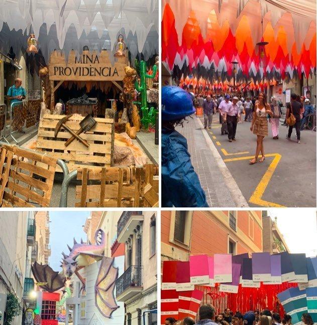 Festas-típicas-de-verão-em-Barcelona-festa-gracia
