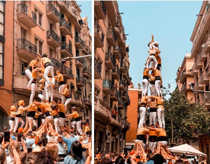 barcelona-em-fevereiro-2020-castellers