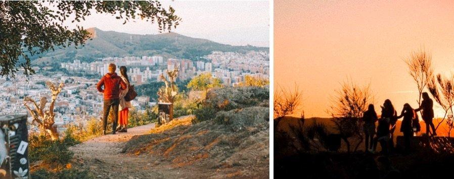 noivar-em-barcelona-bunkers-sol