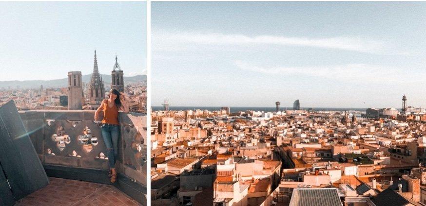 noivar-em-barcelona-san-just
