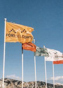 onde-esquiar-perto-de-barcelona-port-del-comte-montanha