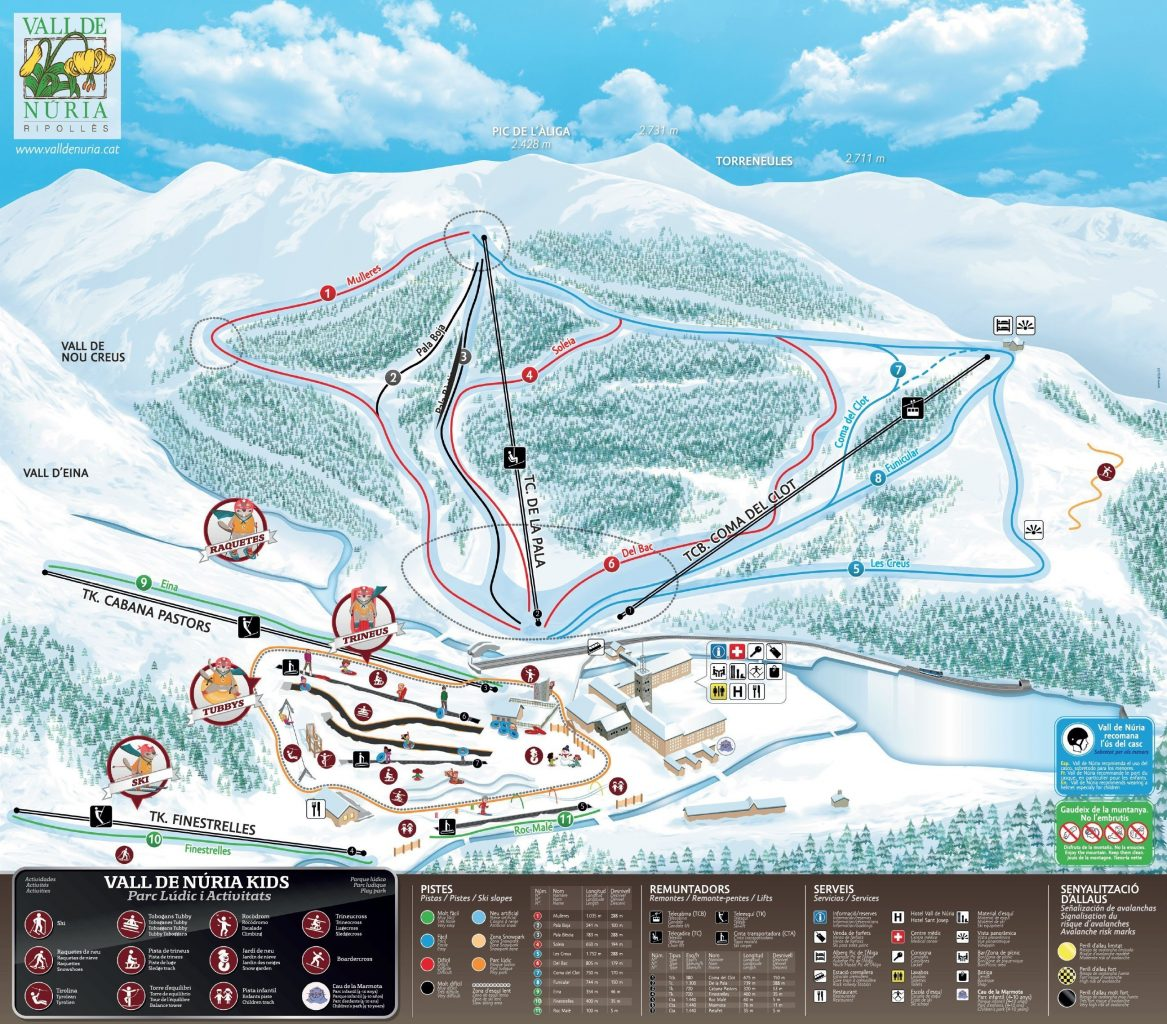 onde-esquiar-perto-de-barcelona-vall-de-nuria