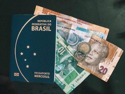 Tax Refund no aeroporto de Joanesburgo – passo a passo