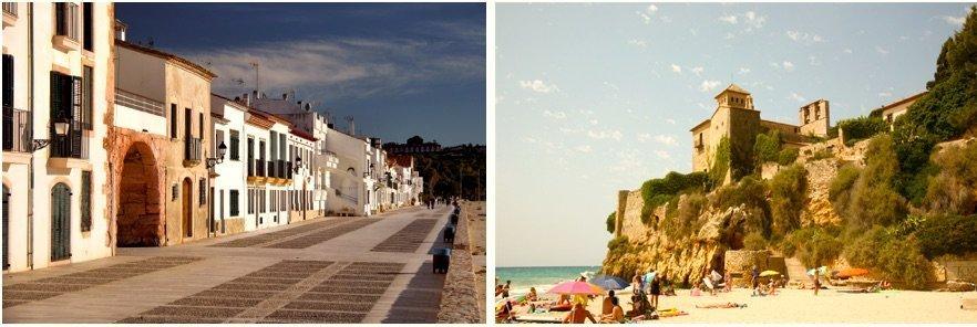 Praias-perto-de-Barcelona-altafulla