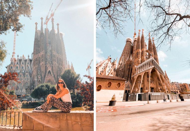 Sagrada-Familia-Fachada-Nascimento-Paixão-Barcelona