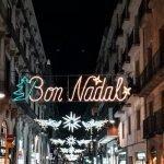 Barcelona-em-dezembro-natal