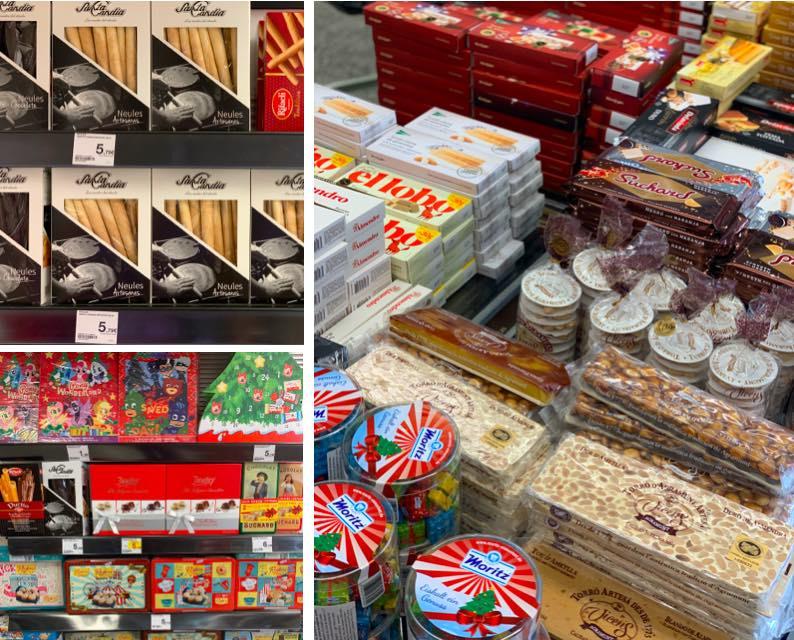 barcelona-em-dezembro-comer