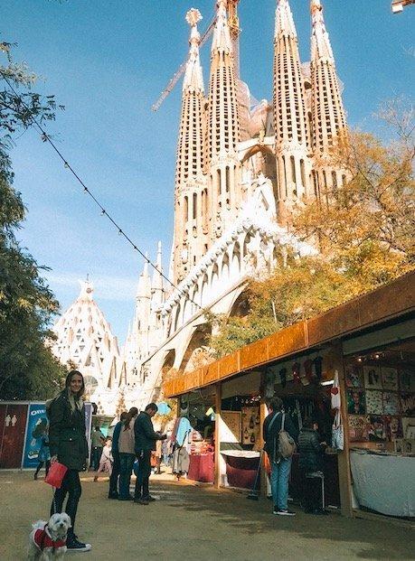 barcelona-em-dezembro-feira-de-natal