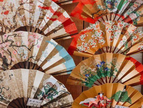 Tour curiosidades culturais do Japão em Tóquio