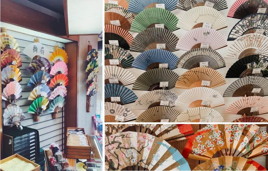 curiosidades-culturais-do-Japão-lojaleque