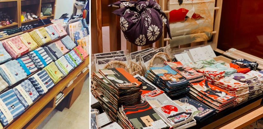 curiosidades-culturais-do-Japão-teniqui