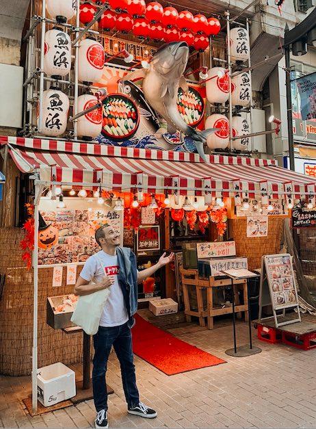 O-que-saber-antes-de-ir-a-Tóquio-andré