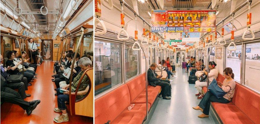 O-que-saber-antes-de-ir-a-Tóquio-metrô