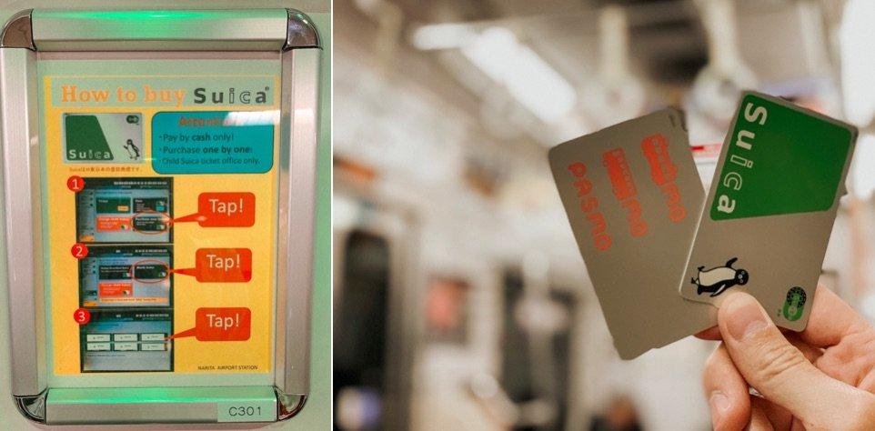 O-que-saber-antes-de-ir-a-Tóquio-suica-pasmo-card