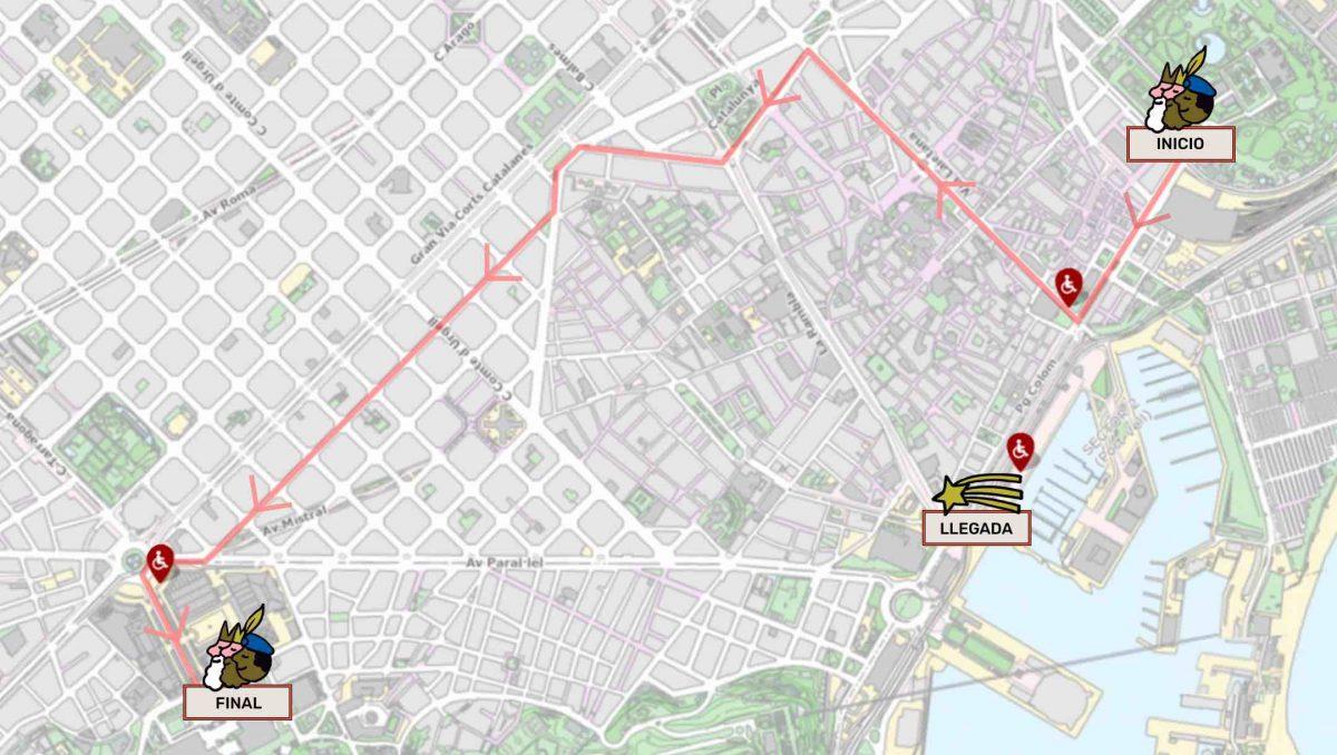 mapa_cavagada-de-reis