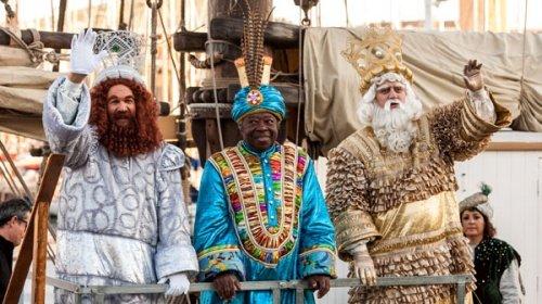 desfile-reis-magos-barcelona-2020