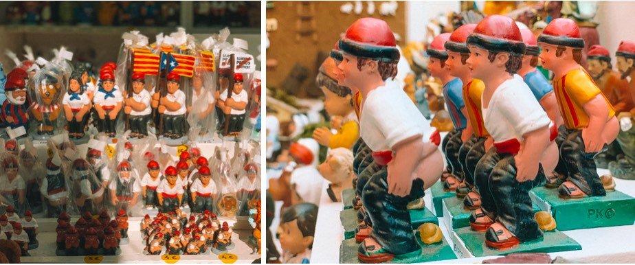 natal-em-barcelona-caganers