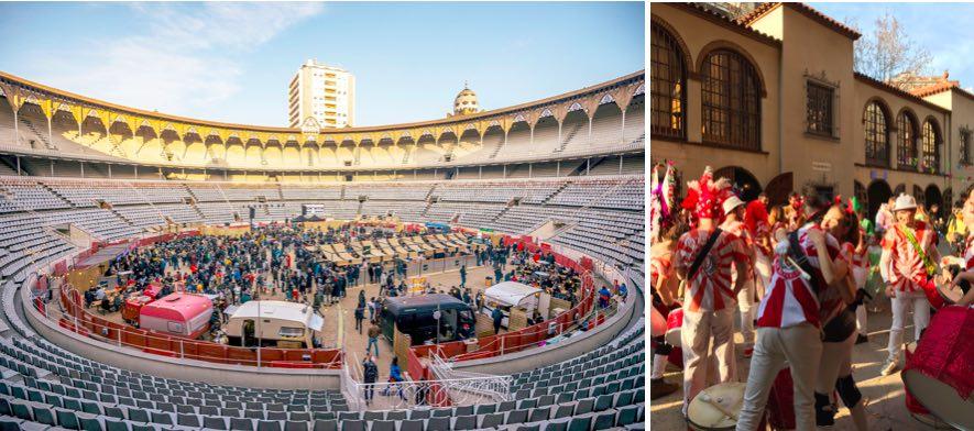 fevereiro-em-barcelona-carnaval-la-monumental