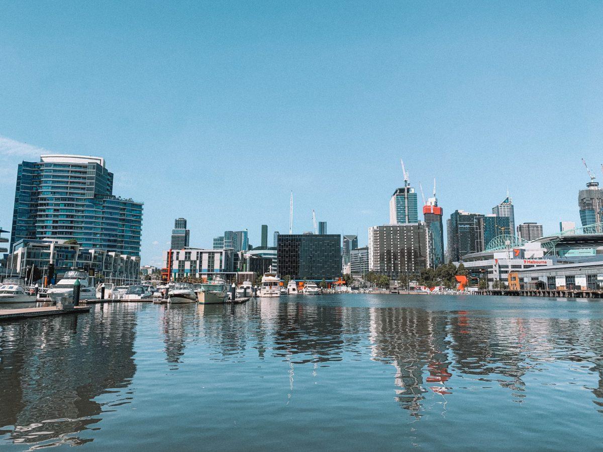 Melbourne, o que fazer e roteiro de 3 dias