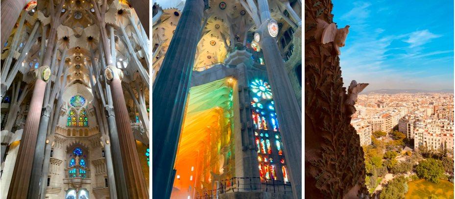 barcelona-em-marco-2020-sagrada-familia