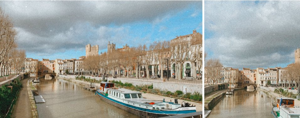 narbonne-e-grands-buffets-canal-robine