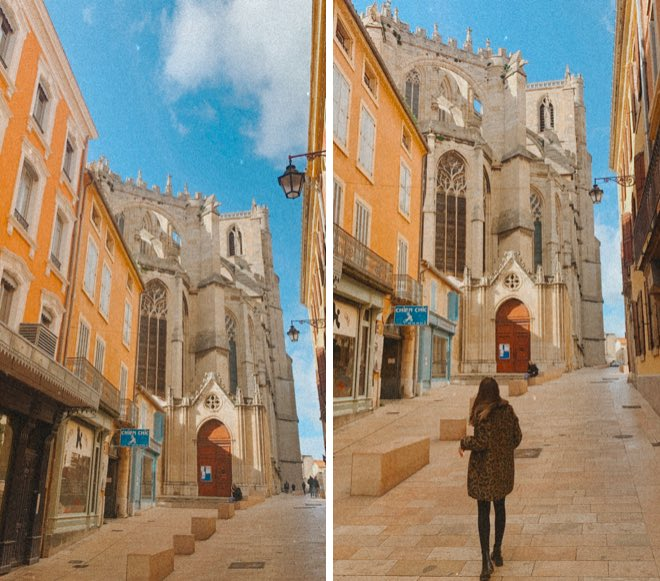 narbonne-e-grands-buffets-catedral