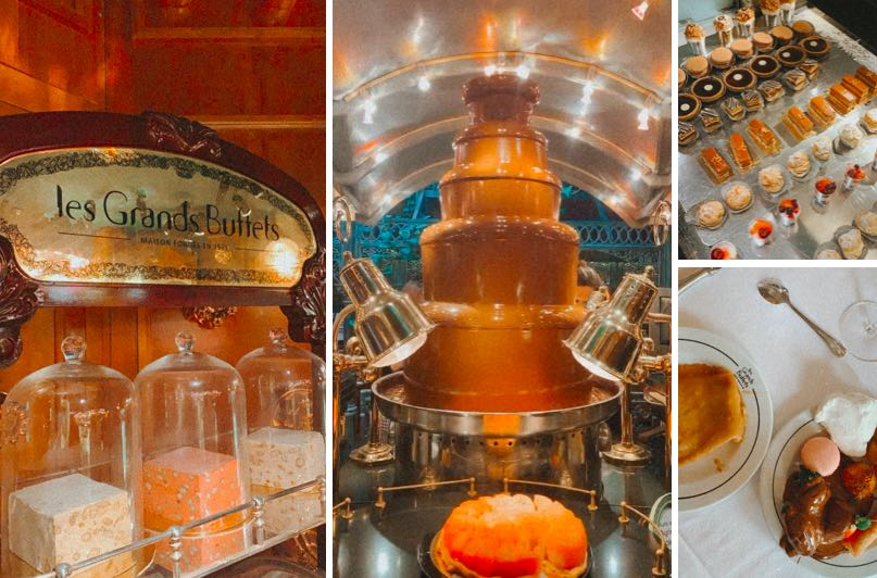 narbonne-e-grands-buffets-doces