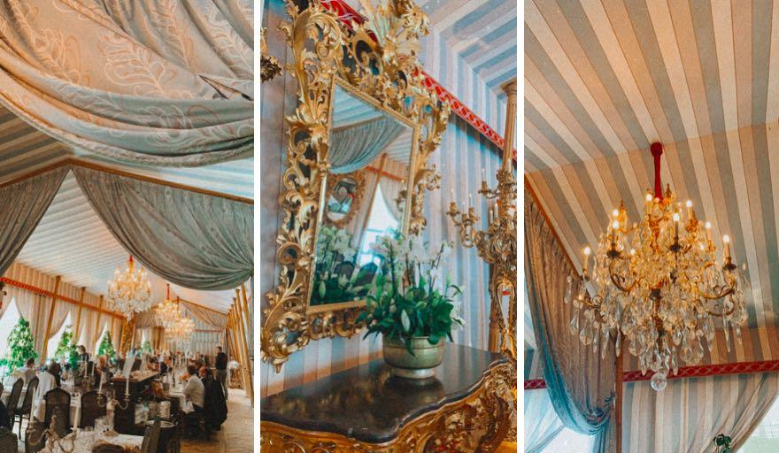 narbonne-e-grands-buffets-interior