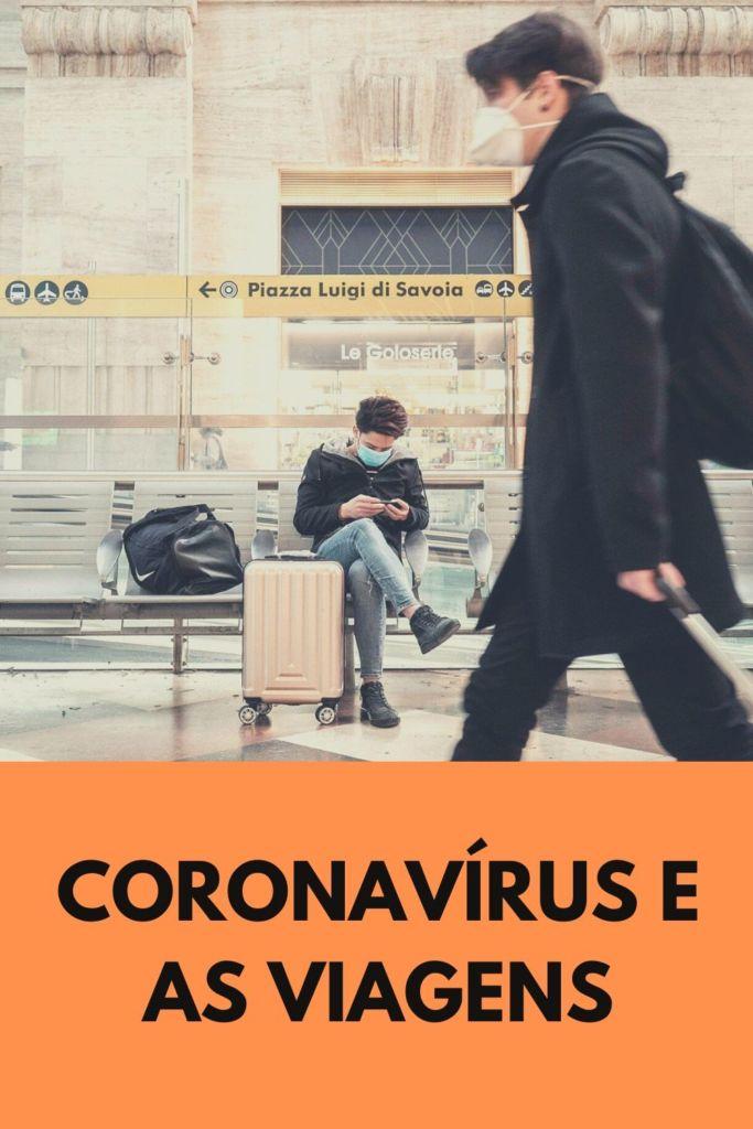 Coronavírus-e-as-viagens-1-683x1024