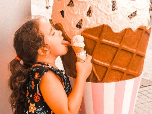 Barcelona com crianças: 25 coisas pra fazer e se divertir