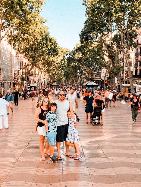 barcelona-com-crianças-las-ramblas