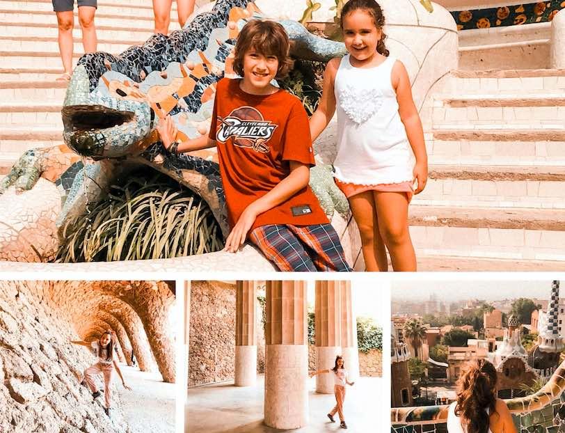 barcelona-com-crianças