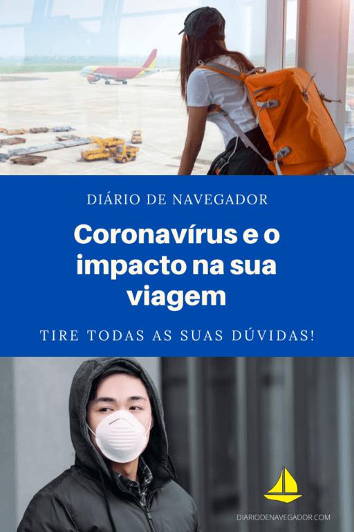 coronavirus-viagem-internacional-pinterest