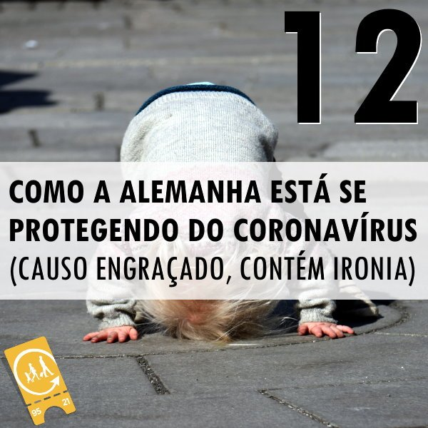 podcast-alemanha-coronavirus