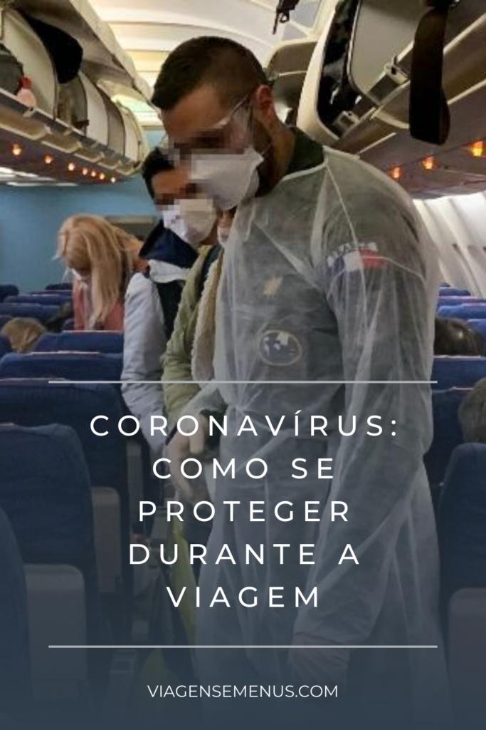 viagens-e-menus-corona