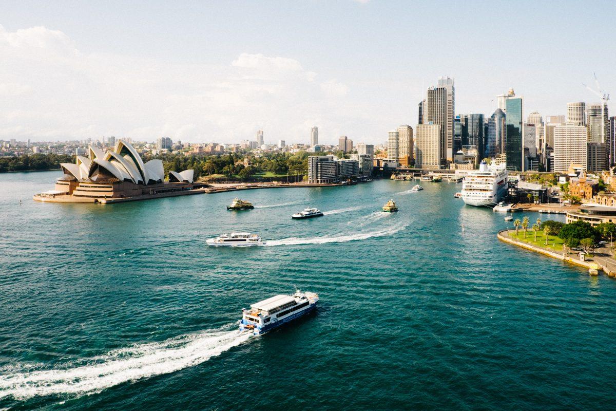 O que fazer em Sydney: roteiro de 7 dias