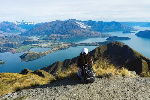 Seguro de viagem Nova Zelândia: como funciona