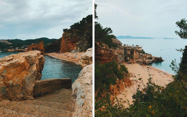 costa_brava_cala_illa_roja