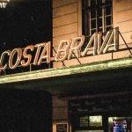 costa_brava_calas_catalunha