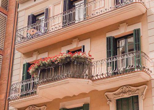 Quanto custa morar em Barcelona?