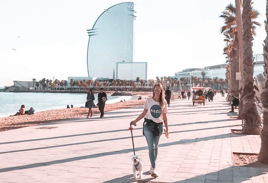 quanto-custa-morar-em-barcelona-