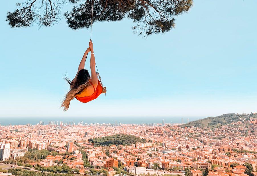 quanto-custa-morar-em-barcelona