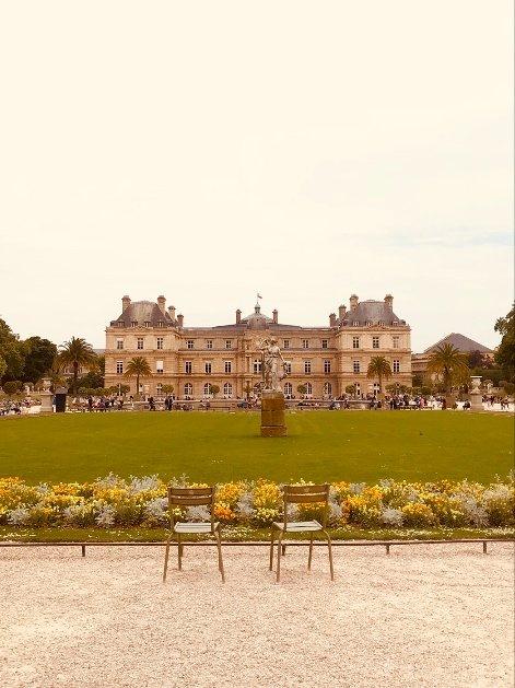 jardim_luxemburgo-paris